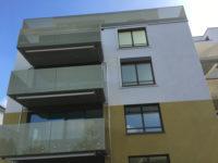 SABCO_garde-corps-verre-balcon-glass-balustrade-balcony_Suisse4
