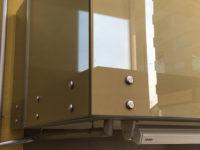 SABCO_garde-corps-verre-balcon-glass-balustrade-balcony_Suisse5
