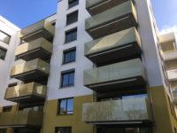 SABCO_garde-corps-verre-balcon-glass-balustrade-balcony_Suisse3